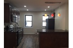 West Chelsea Townhouse, One Bedroom for rent, NEWLY RENOVATED !!
